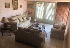 Foto de casa en venta en calamar , sábalo country club, mazatlán, sinaloa, 0 No. 01