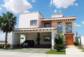 0db3037b4 Foto de casa en venta en calandria 11
