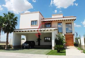 Foto de casa en venta en calandria 11, los lagos, hermosillo, sonora, mexico, 83245 11, los lagos, hermosillo, sonora, 20187911 No. 01