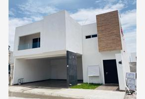 Foto de casa en venta en calandria 20, cerrada las palmas ii, torreón, coahuila de zaragoza, 0 No. 01
