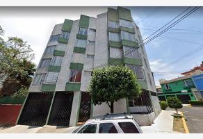 Foto de departamento en venta en calandria 21, colina del sur, álvaro obregón, df / cdmx, 0 No. 01