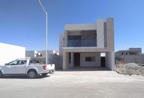 Foto de casa en venta en calandria , cerrada las palmas ii, torreón, coahuila de zaragoza, 0 No. 01