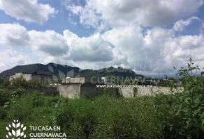 Foto de terreno comercial en venta en calandria , corral grande, yautepec, morelos, 9051127 No. 01