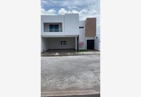 Foto de casa en venta en calandria , palma real, torreón, coahuila de zaragoza, 0 No. 01