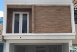 Foto de casa en venta en calandria , reforma ii sección, carmen, campeche, 0 No. 01