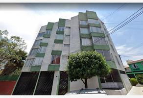 Foto de departamento en venta en calandrias 0, colina del sur, álvaro obregón, df / cdmx, 0 No. 01