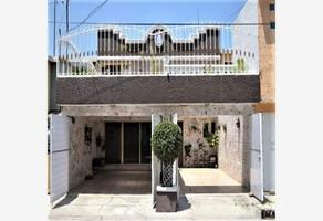 Foto de casa en venta en calandrias 00, jardines de ecatepec, ecatepec de morelos, méxico, 18724359 No. 01