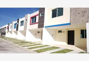 Foto de casa en venta en calandrias 100, nuevo méxico, zapopan, jalisco, 0 No. 01