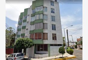Foto de departamento en venta en calandrias 21, colina del sur, álvaro obregón, df / cdmx, 0 No. 01