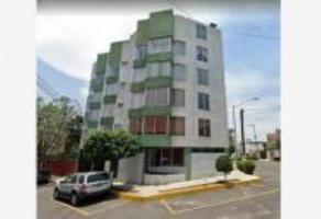 Foto de casa en venta en calandrias 21, colina del sur, álvaro obregón, df / cdmx, 0 No. 01