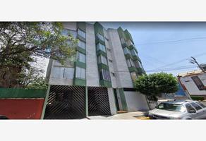 Foto de departamento en venta en calandrias 21, colina del sur, álvaro obregón, df / cdmx, 19205547 No. 01