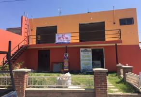 Foto de local en renta en calandrias 2499, villas la loma, zapopan, jalisco, 5346204 No. 01