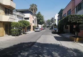 Foto de departamento en renta en caldas 531 , valle del tepeyac, gustavo a. madero, df / cdmx, 19345848 No. 01