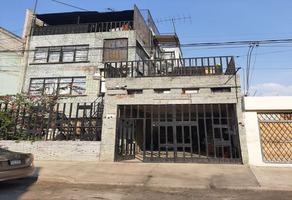 Foto de casa en venta en caldas 589, valle del tepeyac, gustavo a. madero, df / cdmx, 0 No. 01