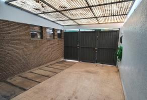 Foto de casa en venta en caldas 617, valle del tepeyac, gustavo a. madero, df / cdmx, 0 No. 12