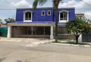 Foto de casa en venta en caldeos , altamira, zapopan, jalisco, 16739262 No. 01
