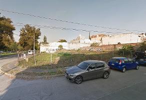 Foto de terreno habitacional en venta en caldeos , altamira, zapopan, jalisco, 5729216 No. 01