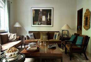 Foto de casa en condominio en renta en calderón de la barca 11, polanco v sección, miguel hidalgo, df / cdmx, 16289364 No. 01