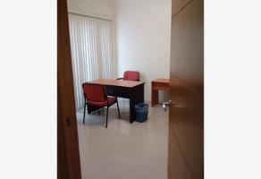Foto de oficina en renta en calderón de la barca 89, obrera centro, guadalajara, jalisco, 0 No. 01