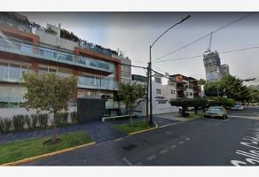 Foto de casa en venta en calderon de la barca ., lomas de chapultepec i sección, miguel hidalgo, df / cdmx, 0 No. 01