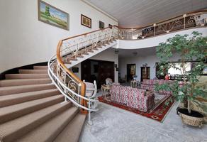 Foto de casa en venta en calderon de la barca , polanco i sección, miguel hidalgo, df / cdmx, 0 No. 01