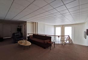 Foto de terreno habitacional en venta en calderon de la barca , polanco i sección, miguel hidalgo, df / cdmx, 0 No. 14