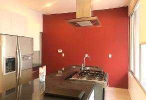 Foto de casa en renta en calderon de la barca , polanco i sección, miguel hidalgo, df / cdmx, 0 No. 01
