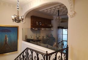 Foto de casa en renta en calderon de la barca , polanco iii sección, miguel hidalgo, df / cdmx, 0 No. 01