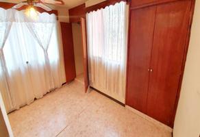 Foto de terreno habitacional en venta en  , calderón, villa de reyes, san luis potosí, 0 No. 01