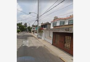 Foto de casa en venta en cale 623 0, san juan de aragón, gustavo a. madero, df / cdmx, 0 No. 01