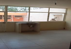 Foto de casa en renta en cale nube , jardines del moral, león, guanajuato, 0 No. 01