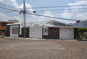 Foto de casa en venta en calesa 312, calesa, querétaro, querétaro, 0 No. 01