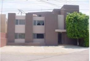 Foto de departamento en renta en calesa , calesa, querétaro, querétaro, 10395833 No. 01