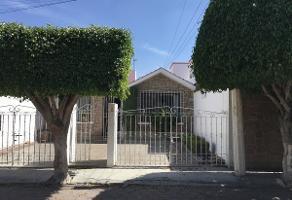 Foto de casa en venta en calesa , calesa, querétaro, querétaro, 0 No. 01