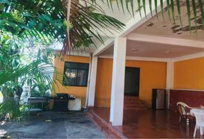 Foto de casa en venta en caleta 0, península de las playas, acapulco de juárez, guerrero, 19139576 No. 01