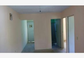 Foto de casa en venta en caleta 10, llano largo, acapulco de juárez, guerrero, 0 No. 01