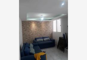 Foto de departamento en venta en caleta 876, rinconada del mar, acapulco de juárez, guerrero, 17174064 No. 01