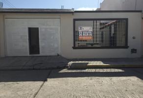 Foto de casa en venta en  , caleta, carmen, campeche, 14251819 No. 01