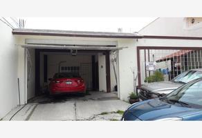 Foto de casa en venta en  , caleta, carmen, campeche, 8686917 No. 01