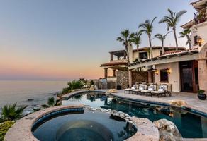 Foto de casa en venta en caleta palmilla , palmillas, los cabos, baja california sur, 3734788 No. 01