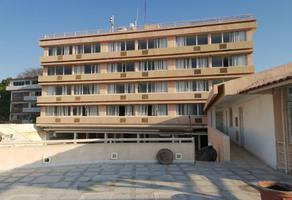 Foto de edificio en venta en caleta y caletilla 0, las playas, acapulco de juárez, guerrero, 0 No. 01