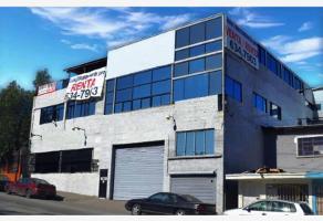 Foto de edificio en venta en calete 22044, calete, tijuana, baja california, 0 No. 01