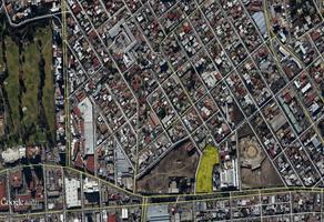 Foto de terreno comercial en venta en  , calete, tijuana, baja california, 16332847 No. 01