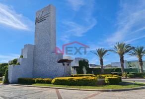 Foto de terreno habitacional en venta en calexico 0, hacienda residencial condominal, hermosillo, sonora, 0 No. 01