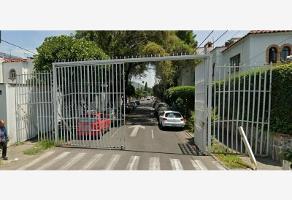 Foto de casa en venta en cali 786, lindavista sur, gustavo a. madero, df / cdmx, 0 No. 01