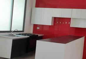 Foto de departamento en renta en cali , lindavista norte, gustavo a. madero, df / cdmx, 0 No. 01