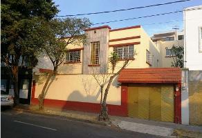 Foto de casa en venta en cali , lindavista norte, gustavo a. madero, distrito federal, 0 No. 01
