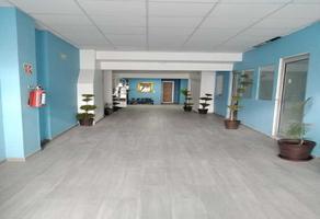 Foto de oficina en renta en cali , lindavista sur, gustavo a. madero, df / cdmx, 0 No. 01