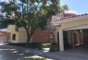 Foto de casa en venta en calicantos 82882, los calicantos, aguascalientes, aguascalientes, 0 No. 01