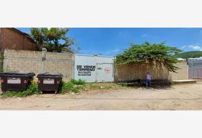 Foto de terreno habitacional en venta en  , calichal, tuxtla gutiérrez, chiapas, 0 No. 01